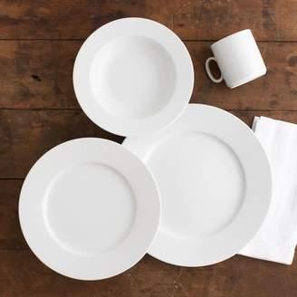 Revol Les Essentiels 16-Piece Dinnerware Set