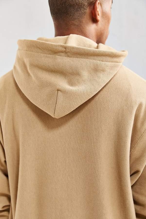 Champion Reverse Weave Hoodie Sweatshirt 5