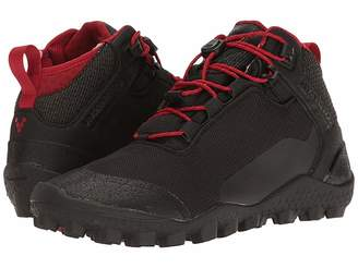 Vivo barefoot Vivobarefoot Hiker Soft Ground Mesh