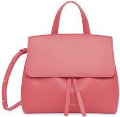 Mansur Gavriel Calf Mini Lady Bag