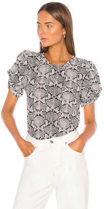 A.L.C. (エーエルシー) - Tシャツ