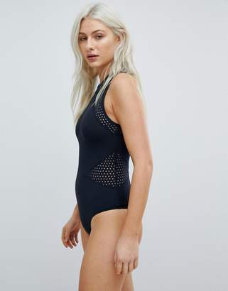 Rip Curl Mirage Ultimate One Piece Swimsuit