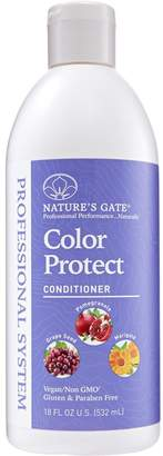 Nature's Gate Nature'S Gate Professional Color Protect Conditioner
