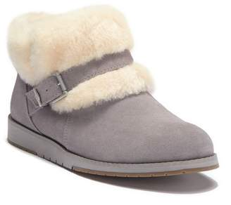Emu Oxley Wool Lined Boot