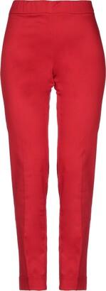 P.A.R.O.S.H. Casual pants - Item 13250543JP
