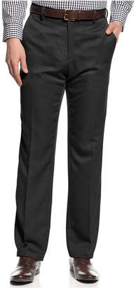 Kenneth Cole Reaction Closeout! Slim-Fit Urban Dress Pants