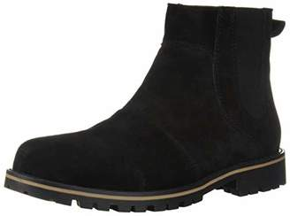 BearPaw Men's Alastair Chelsea Boot