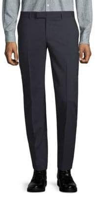 The Kooples Classic Suit Trousers