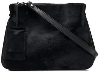 Marsèll Cavallino crossbody bag
