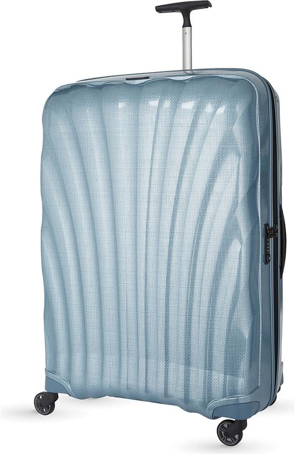 SamsoniteSamsonite Cosmolite four-wheel suitcase 85cm