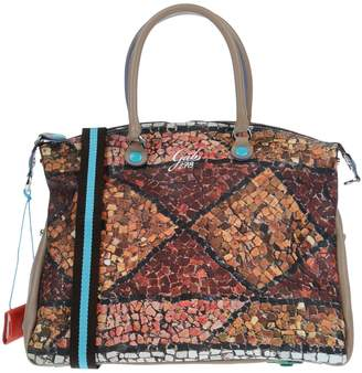 Gabs Handbags - Item 45411456DN