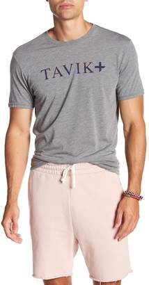 Tavik Essentials Short Sleeve Tee