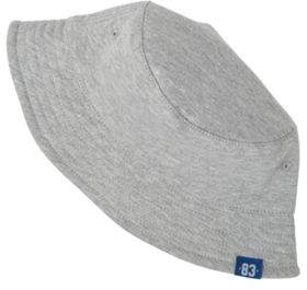 F&F 83 Fisherman Hat 1-2 years