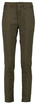 AG Adriano Goldschmied Casual trouser