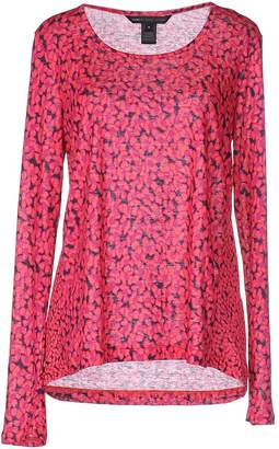 Marc by Marc Jacobs Sweaters - Item 39691568CR