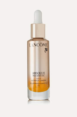 Lancôme Absolue Precious Oil, 30ml - Colorless