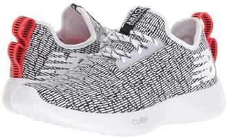 New Balance RCVRYv1 Athletic Shoes