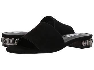 Steve Madden Costa Slide Sandal Women's Shoes
