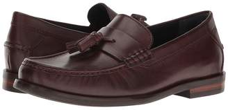 Cole Haan Pinch Friday Tassel Contemporary Men's Slip on Shoes