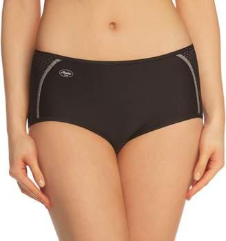 Anita Active Women`s Sports Panty, ANI-1627, 12
