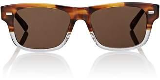 Gucci MEN'S GG1080 SUNGLASSES