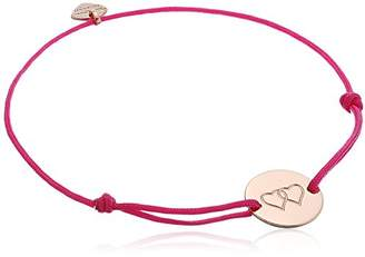 Thomas Sabo Glam & Soul Little Secret Hearts Bracelet