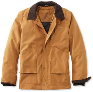 L.L. Bean L.L.Bean Performance Field Jacket