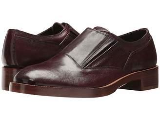 Donald J Pliner Gildo-5X Men's Shoes