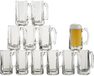 Mug Party Set