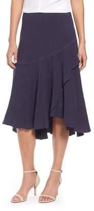 Nic+Zoe Homebound Skirt