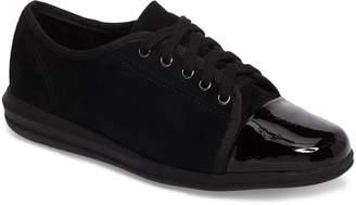 David Tate Siren Sneaker