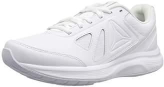 Reebok Women's Ultra 6 DMX Max Walking Shoe
