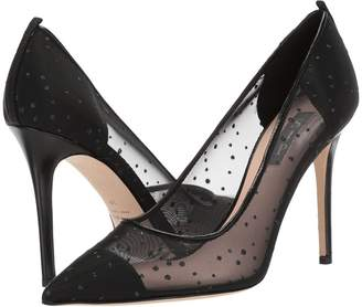 Sarah Jessica Parker Glass Women's Shoes