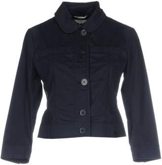 313 TRE UNO TRE Jackets - Item 41777212OI