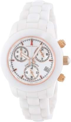 Oceanaut Women's CL1C2648 Ceramic Watch