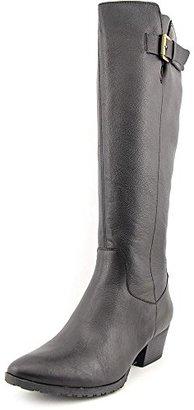 Bandolino Women's Tadao Leather Western Boot $47.40 thestylecure.com