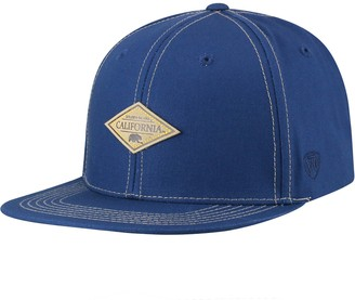 Top of the World Adult Cal Golden Bears Springlake Adjustable Cap