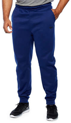 Nike Fleece Workout Pants - Big and Tall
