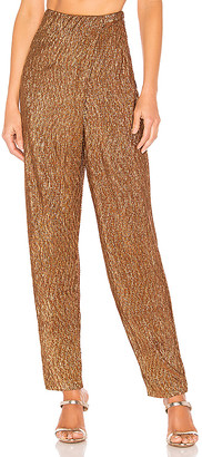 House Of Harlow x REVOLVE Odel Pant