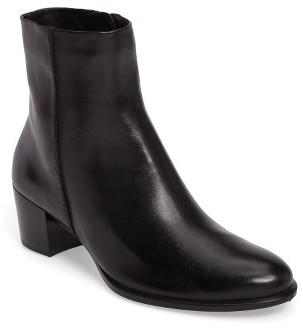 Women's Ecco Shape 35 Bootie $179.95 thestylecure.com