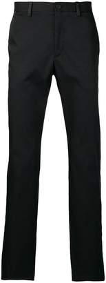 Theory slim fit chinos