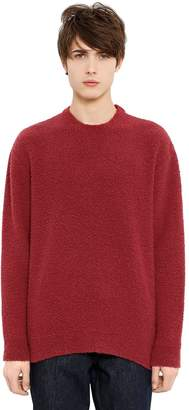 Stella McCartney Wool Blend Sweater