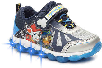 Nickelodeon Paw Patrol Light-Up Sneaker - Kids' - Boy's