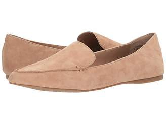 24b2dd802ee Steve Madden Feather Flats - ShopStyle