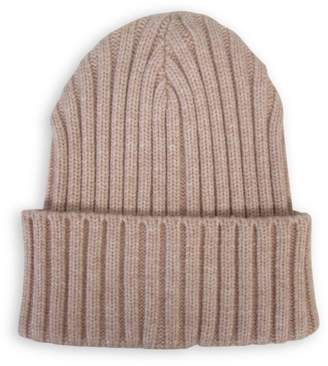Core Life Classic Ribbed Beanie