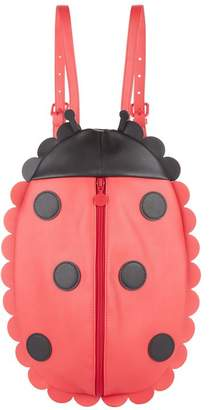 Stella McCartney Ladybug Backpack