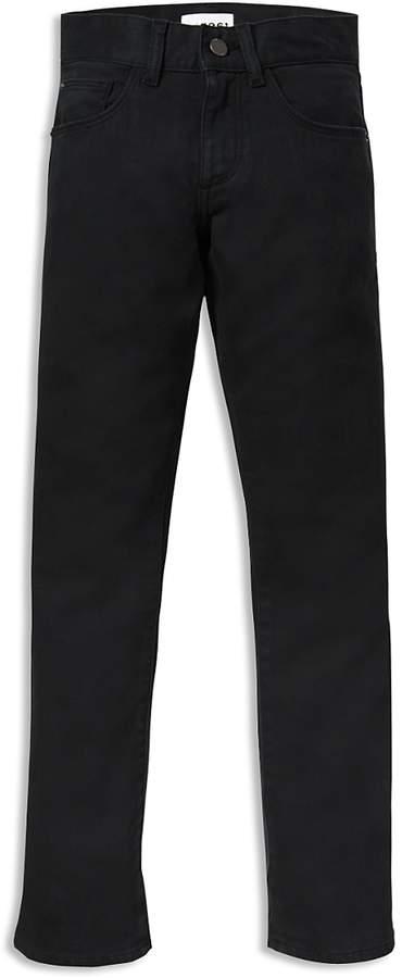 Dl 1961 Boys' Brady Slim Jeans - Big Kid