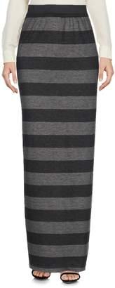 Jijil Long skirts - Item 36856643TO