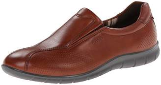 Ecco Women's Babett Slip On RBR