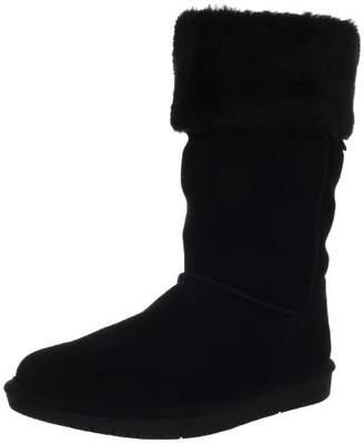 Skechers Women's Shelbys Plushy Boot